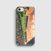 welford road   3D Phone case